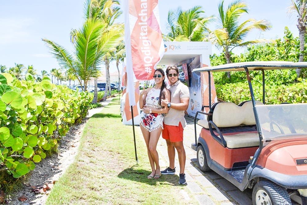 Dia 3 | Torneo de Golf | BMCARGO2019